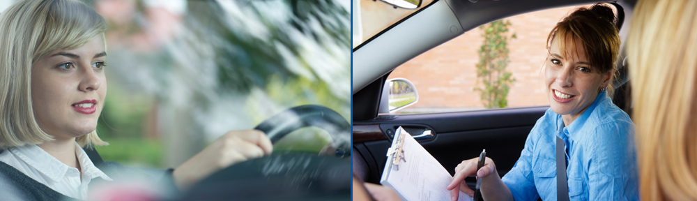 National Driver Training – Ohio
